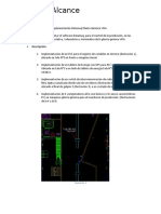 Acta Alcance P.Datamaq Quimicos.docx