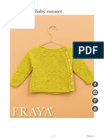UK1_soft_cuddles_baby_sweater.pdf