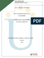 TAREA 2 - LÍMITES Y CONTINUIDAD.pdf