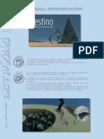 Actividad 1_Bloque 1_ Imagen Realidad.pdf