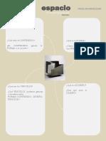 Actividad 2_Ficha de Reflexion.pdf