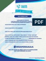 ATividade+Querido+John.pdf