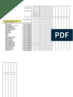 Control de documentos Santa Cruz.xls