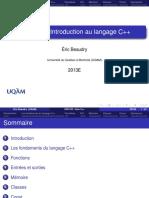 391-intro-c++.pdf