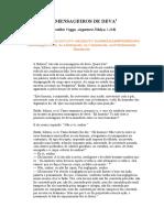 OS MENSAGEIROS DE DEVA 1.docx
