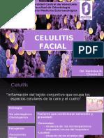 celulitis microbiologia tis