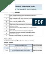 COURSE content apr 2020.pdf