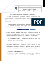 REFERENCIA COMERCIAL TUBERFRUTALIZAS.pdf
