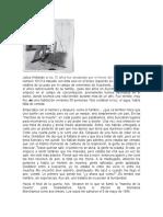 Testimonios de campos de concentarcion NAZI.docx