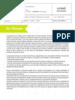 ORGANOS IMPORTANTES.pdf