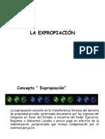 284329283-expropiacion-1-ppt.ppt