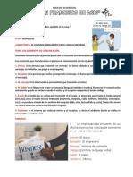 2020-04-06-39-8-COMUNICACION - ELEMENTOS DE LA COMUNICACION (6)