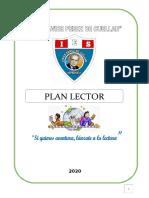 Plan lector 2020 (1)