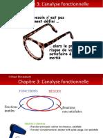 (3)PDP-Chapitre 3