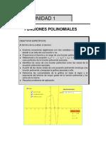 unidad1-matematicas 4.pdf