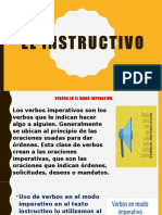 Texto Instructivo.pptx