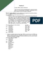 Practica_3 (2).pdf