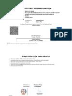 5.DAYA FASE SATU TE.021.pdf