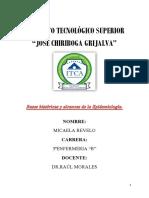 Bases-historicas-de-la-Epidemiologia.pdf