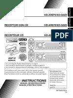 jvc stereo user manual.pdf