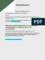English_Guide_4-convertido