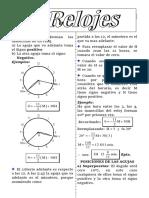 35.Relojes.pdf