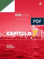 REGIMEN_TRIBUTARIO_C7GL_2018.pdf