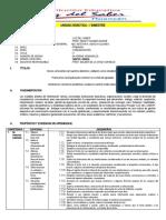 UNIDAD-PRIMARIA 1B-6TO-COMUNICACION