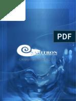 sanitron catalogo