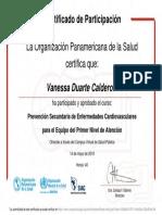 Prevención_Secundaria_de_Enfermedades_Cardiovasculares_para_el_Equipo_del_Primer_Nivel_de_Atención-Certificado_del_curso_167609