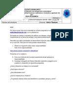 guia 401 (1) (2)