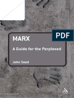 Marx a guide for the perplexed.pdf