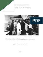 Dissert-adriana-da-costa-goulart