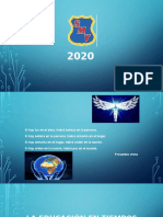 expo 2020 SMV 5 sec