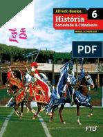 HISTORIA-SOCIEDADE-E-CIDADANIA-MP-6_DIVULGACAO.pdf