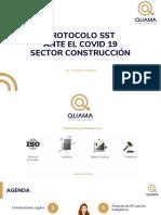 QUAMAPROTOCOLOSSTCOVID19SECTORCONSTRUCCION (1)