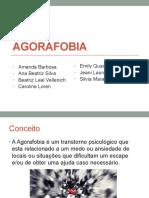 Agorafobia 2