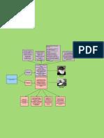 APORTES DE LA BIOLOGIA A LA PSICOLOGIA 3.jpeg (1).pdf