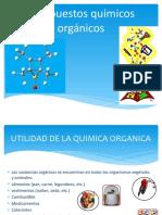 COMPUESTOS_ORGANICOS.pptx