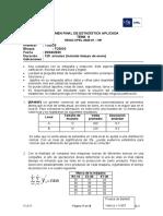 EXAMEN FINAL-2020-TEMA A-1.docx