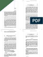 People-vs.-Rodriguez.pdf