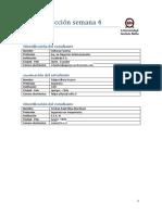 mol522_s4_caso2_nombre_apellido (FINAL)