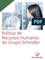 politica-recursos-humanos.pdf