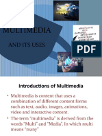 Multimedia.pptx