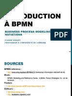 14-Introduction-BPMN.pptx