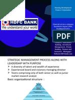 HDFC bank 01.pptx