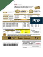 TUYA-20200121_211553.pdf