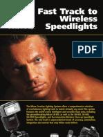 FastTrack to Wireless Speed Lights