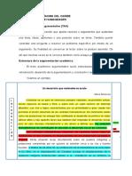 Estructura Textos Académico Argumentativo.docx