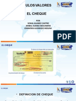 el cheque1